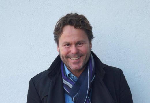 Rune Andersen vant finalen i «4-stjerners middag»