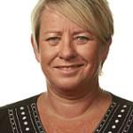 Stortingsrepresentant for AP Eirin Sund