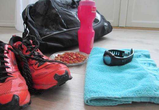 Bevar treningsgløden hele året – tre enkle tips