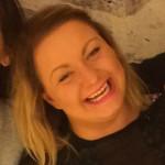 Mia Jacobsen, castingansvarlig for Norske Talenter