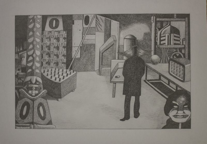 TheMoen_Laboratory_2014_pencil-on-paper_420x594mm-low-res