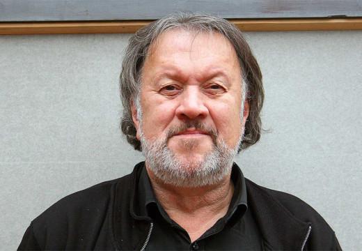 Bjørn Eidsvåg åpner Hunsfest