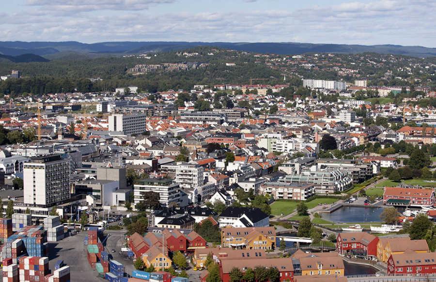 norwegian escort girls kvinne søker kvinne