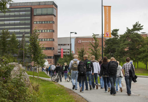 Gode pengetips for studenter