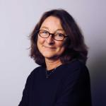 Generalsekretær i Human-Etisk Forbund, Kristin Mile. Foto: human.no