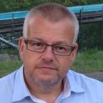 Egil Gundersen er primus motor for Dyreparken grand Prix
