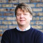 Per Lund, avdelingsdirektør Spesialenheter NAV Vest-Agder. | Foto: nav.no