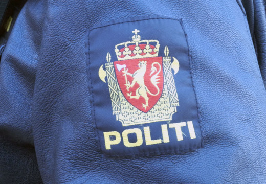 HIV-smittet mann solgte sex i Kristiansand