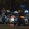 ESA-krav kan ramme taxinæringen hardt