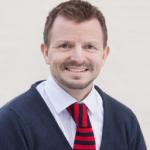 Seksjonssjef for telefoni og nummerforvaltning i Nasjonal Kommunikasjonsmyndighet, Hans Jørgen Enger