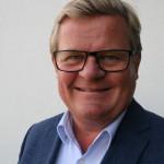 Harald Furre - Foto: Alf Otto Fagermo
