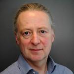 Professor i statsvitenskap ved UiA, Dag Invar Jacobsen (Foto: Pressebilde)