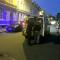 Tre pågrepet etter branntilløp på Kristiansand teater