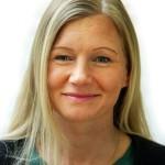 Madelene Skårdal, Koordinator for hasjavvenning i ungdomshelsetjenesten