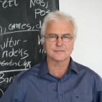 Administrerende direktør i Cultiva, Erling Valvik. (foto: Vegard Feltstykket)