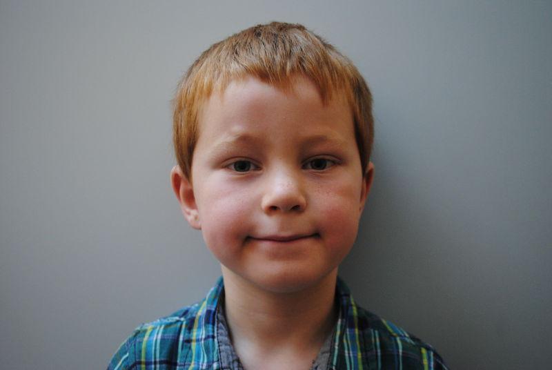 Eirik 5 år (2)