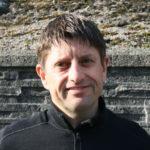 Daniel Marinas (Foto: Alf Otto Fagermo)