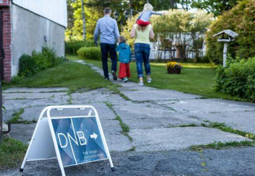– Sunt boligmarked i Kristiansand