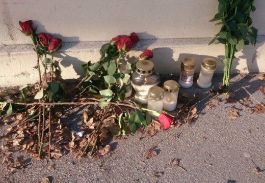 Politiet frikjent i skyteepisoden på Gatnerløkka