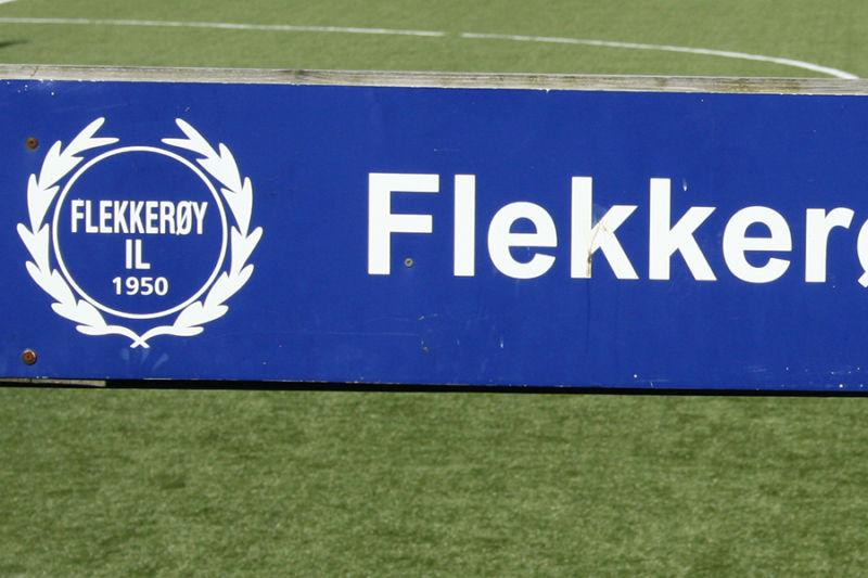 27 potensielle motstandere for Fløy