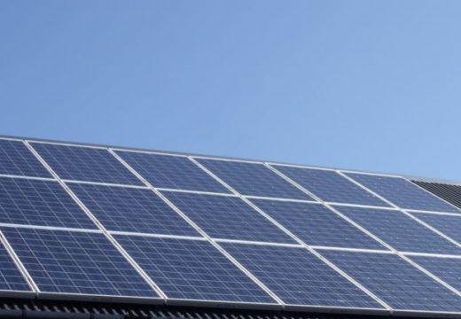Solceller tar av – og kan lønne seg for deg