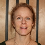 Aud Kathrine Danielsen