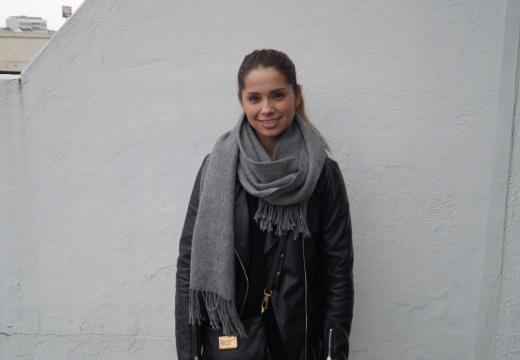 Skal finne Sørlandets beste stemme