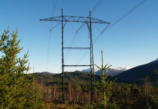 – Det blir dyrere strøm i 2015