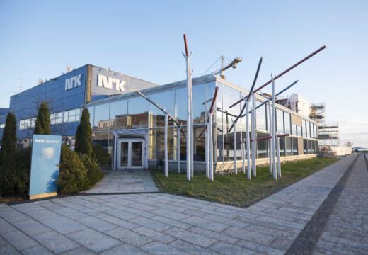 NRK Sørlandet rammes av kutt