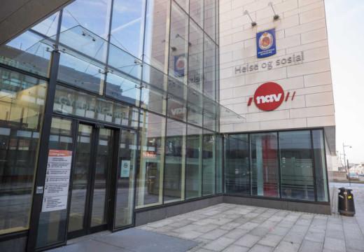 Fortsatt høyt sykefravær i Kristiansand