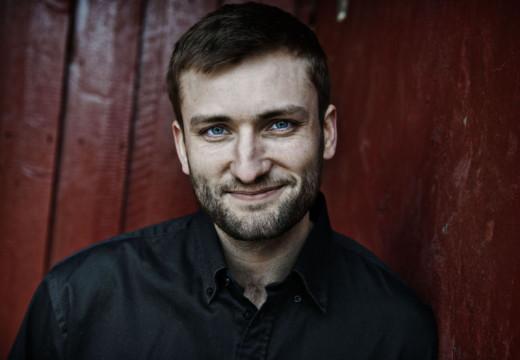 Vinnerne av Sørlandets litteraturpris er kåret