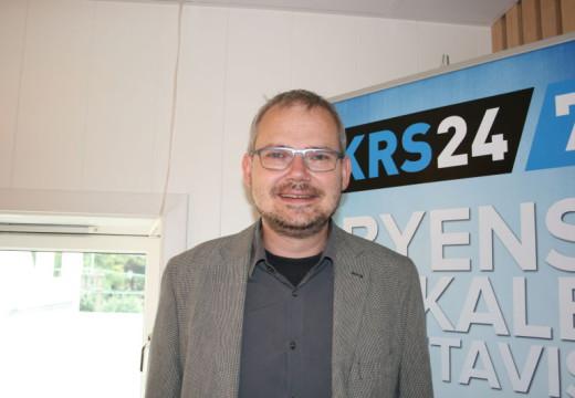 – Vil tjenestetilbudet i Søgne bestå etter valget?
