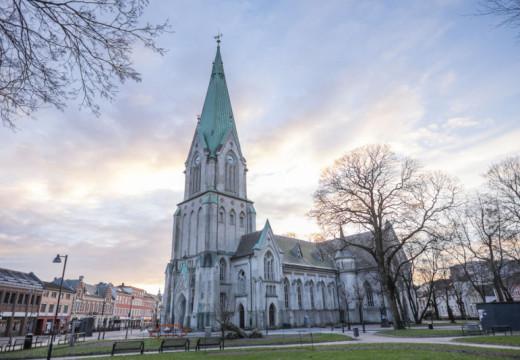 Medlemsrot også i Kristiansand