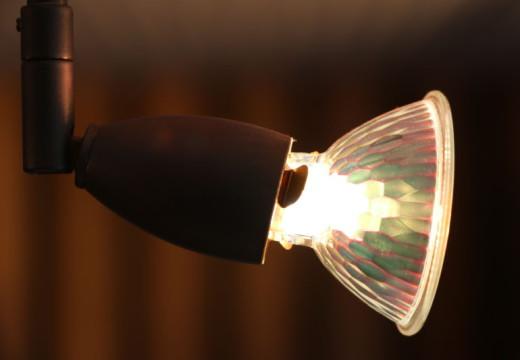 Fremtidens strømkilder for deg, meg og de andre