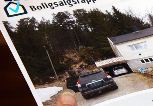 – Ikke overraskende at Kristiansand stiger mest