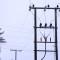 Vi kan fortsatt unngå høye strømpriser i vinter