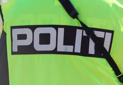 Kristiansander omkommet i bilulykke