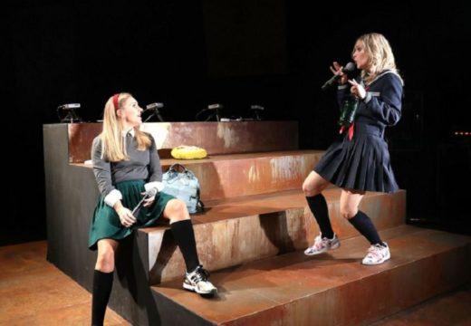 Hiphop og rock møter Hamsun i «Sult1»