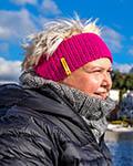 Heidi Rosander Lund